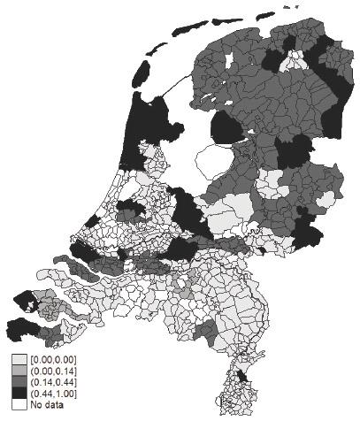Courtship And Bridal Pregnancy In The Netherlands 1870 1950