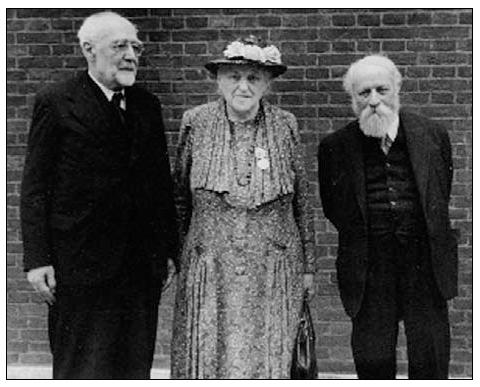 Juifs seniors célibataires datant