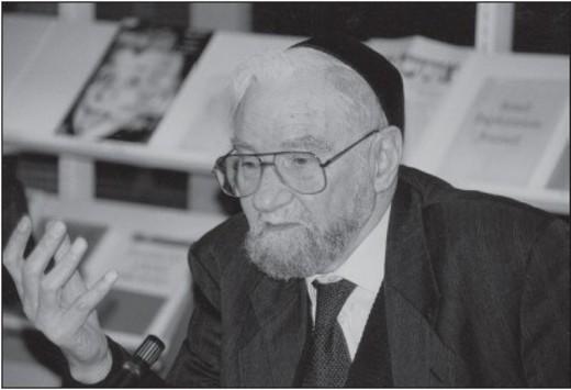 """Résultat de recherche d'images pour """"manitou rabbin"""""""