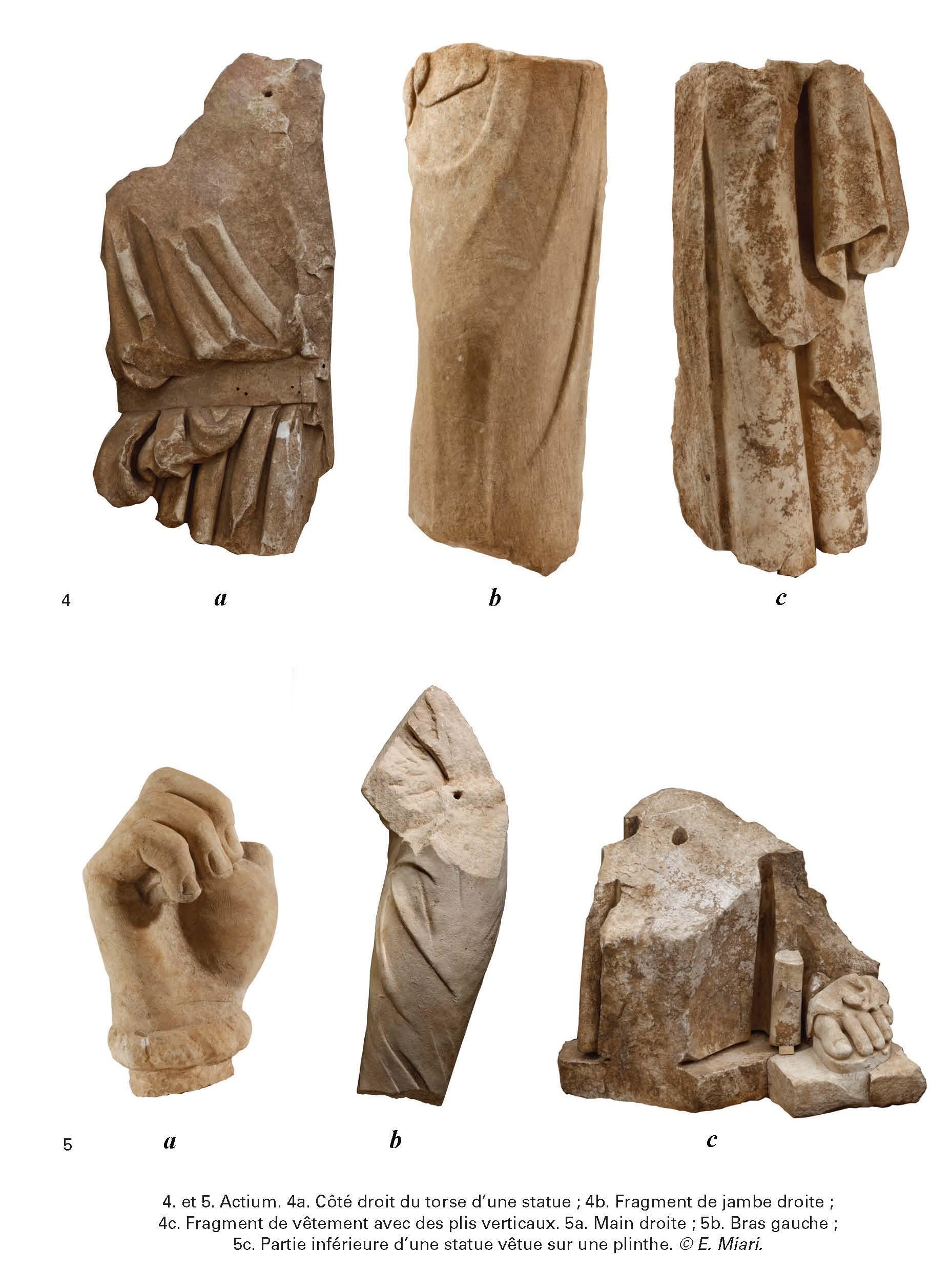 Bulletin de la société française d'archéologie classique (xlvi ...