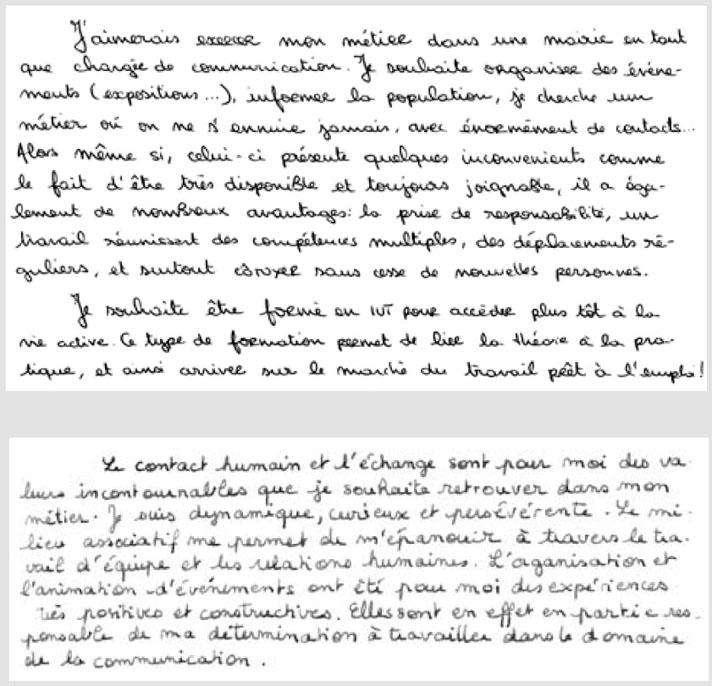 Les conditions sociales de l'insertion professionnelle   Cairn.info