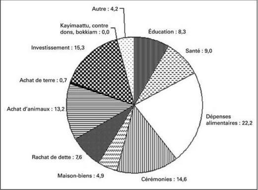 la gestion des risques bancaires pdf