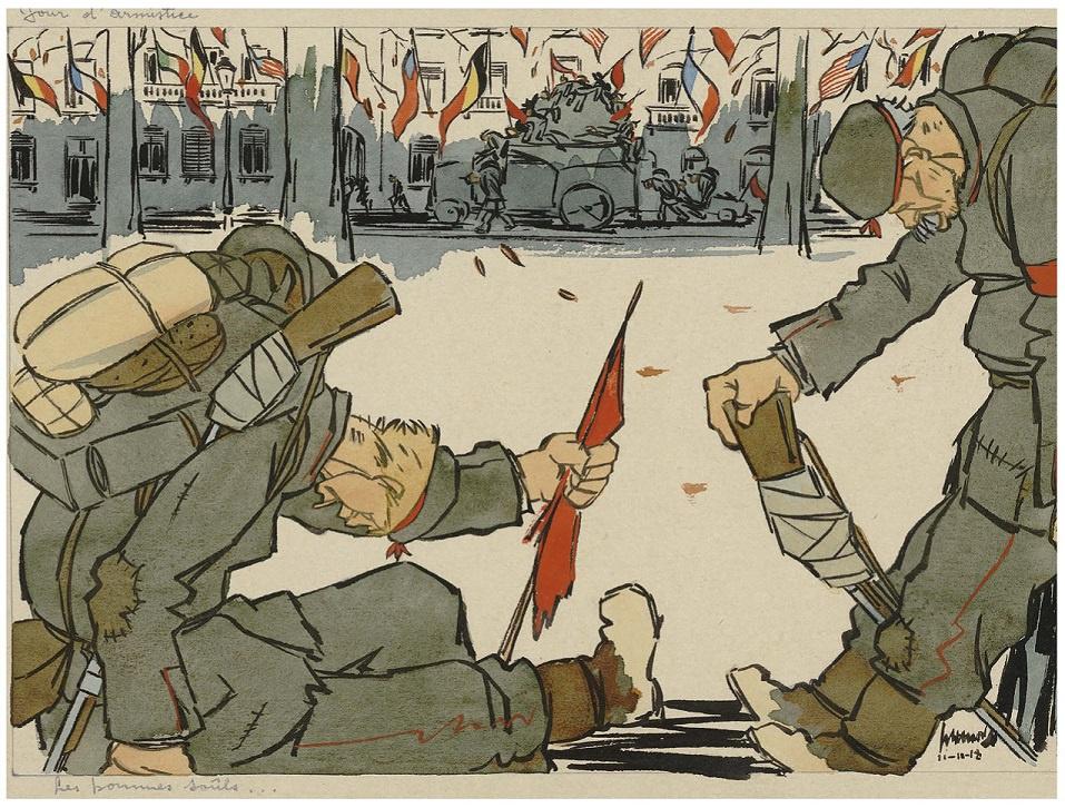 Nous armée datant Allemagne datant de votre sœur dans les lois cousin