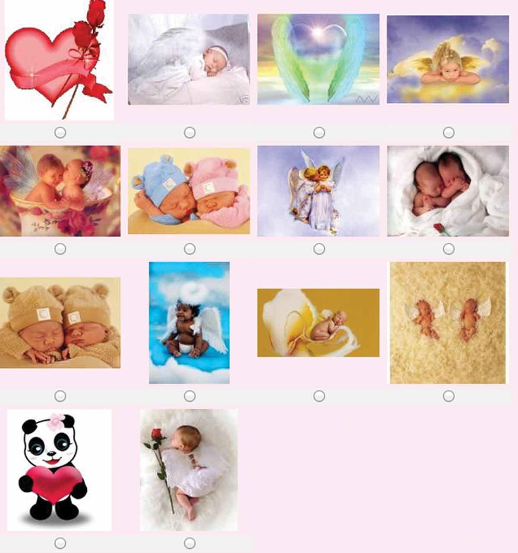Les Maternités Douloureuses Dans Les Discours Numériques