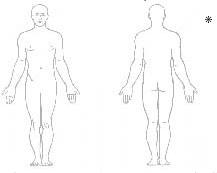 rencontre entre personne seropositive Sarcelles