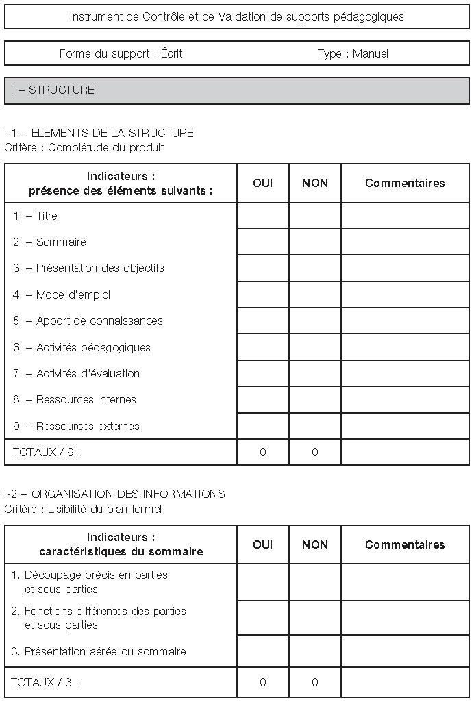 Chapitre 11 Quatrieme Application Evaluation Des Outils