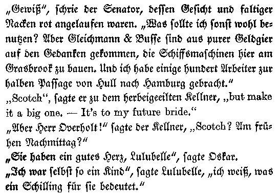 Unicode et typographie un amour impossible cairnfo notez le passage du gothique au romain pour les mots anglais figure 7 thecheapjerseys Choice Image