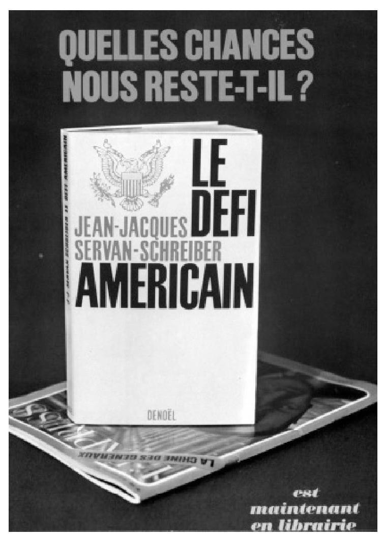 La Table De Chez Nous Lambesc american business spreading modernity into france | cairn