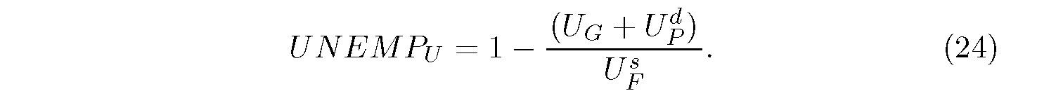 Equation 25