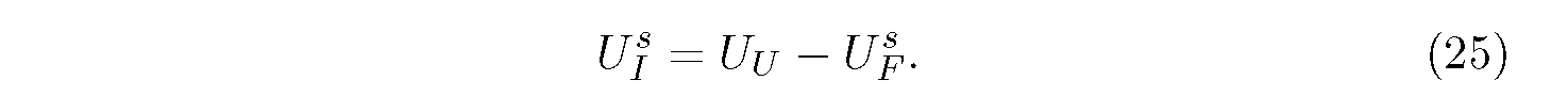 Equation 26