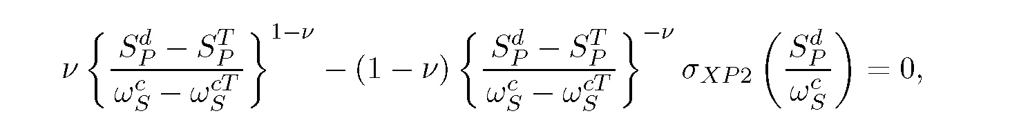 Equation 34