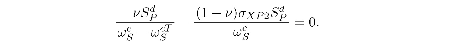 Equation 35