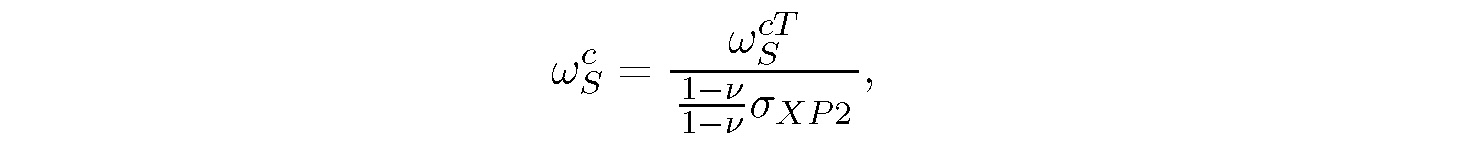 Equation 36