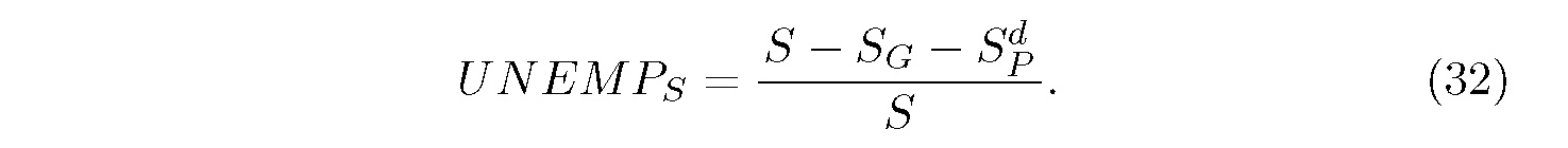 Equation 39
