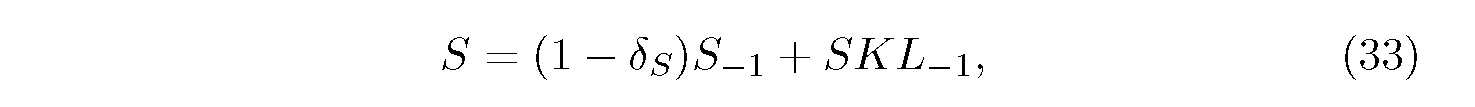 Equation 40
