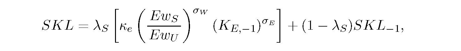 Equation 44