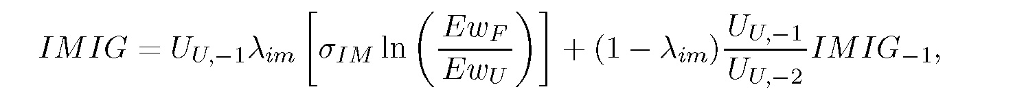 Equation 46