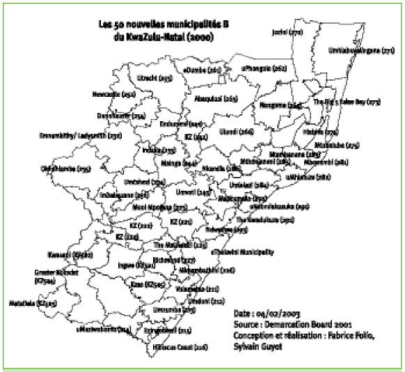 Newcastle KZN sites de rencontreéchantillon premier message sur un site de rencontre