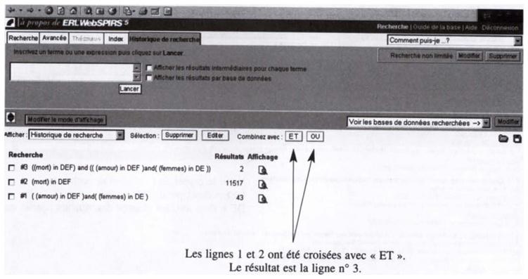 Ix L Identification Cairn Info