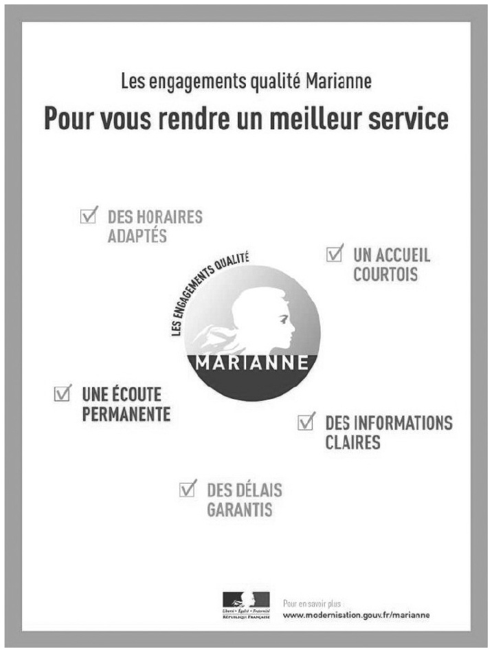Annexes Cairninfo
