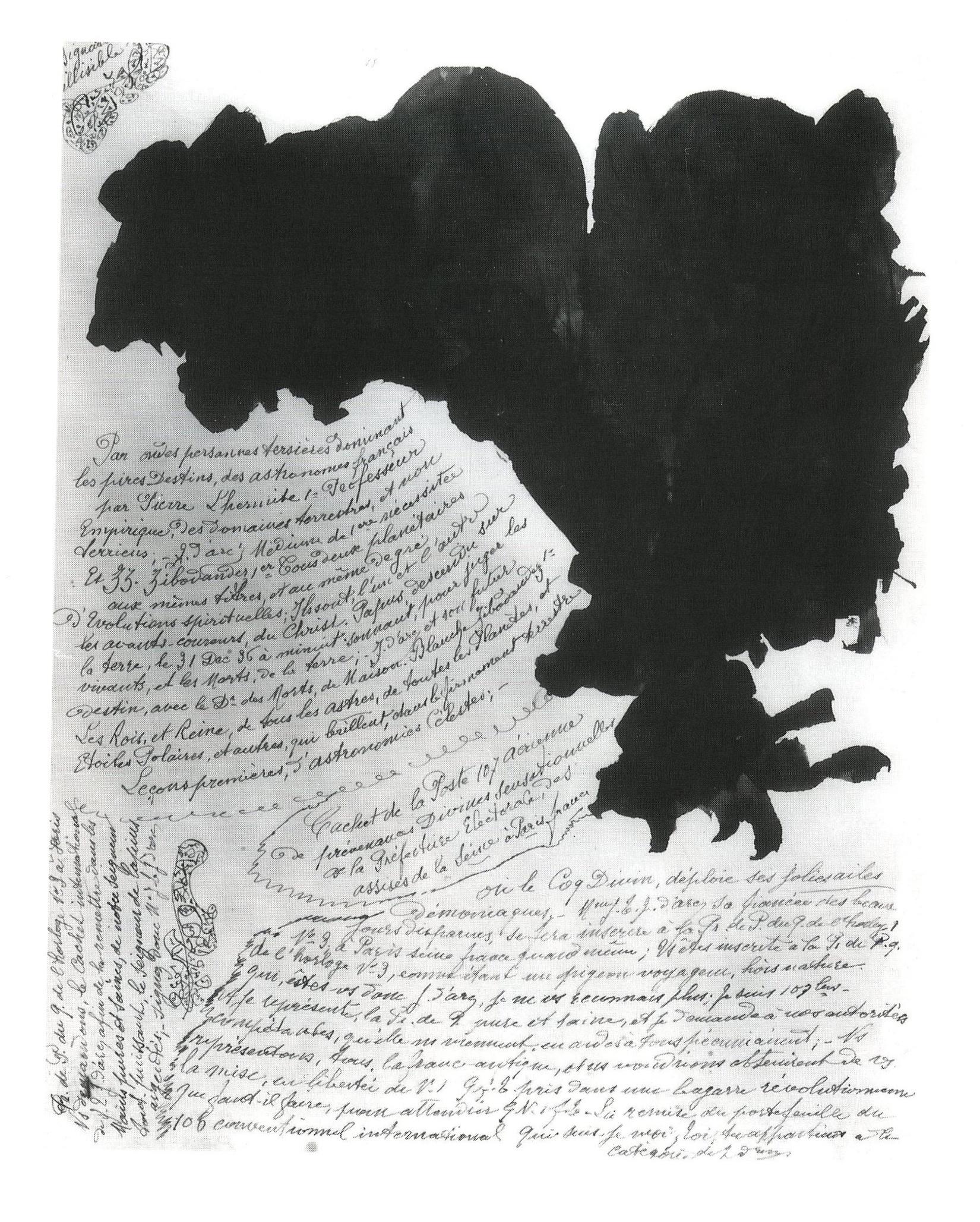 """Résultat de recherche d'images pour """"Jeanne Tripier"""""""