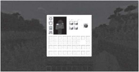 Minecraft Le Jeu Vidéo Populaire Devenu Médiateur