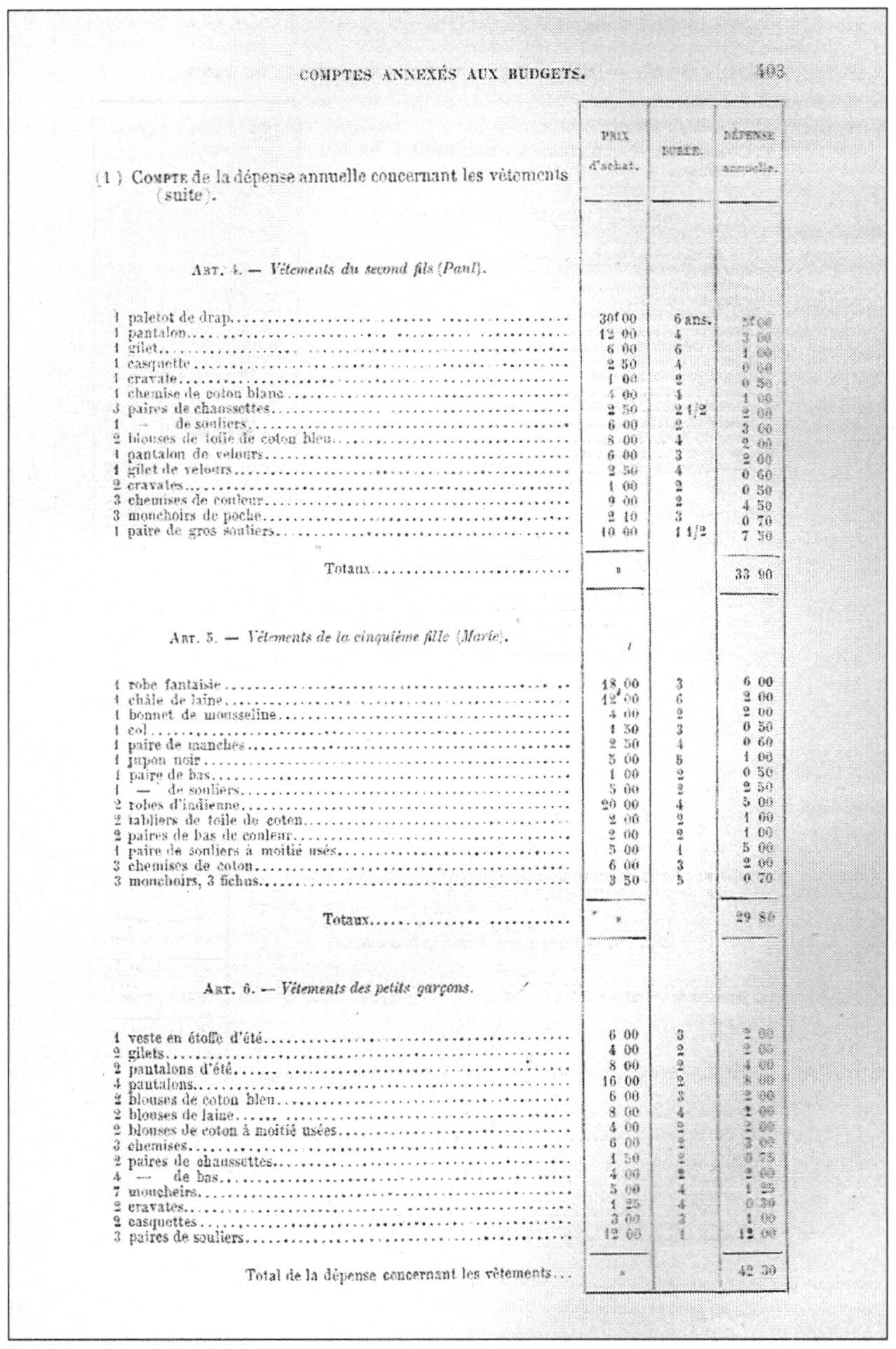 Police des moeurs saint tropez vice 1987 - 4 6