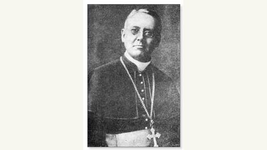 méthodiste datant d'un catholique