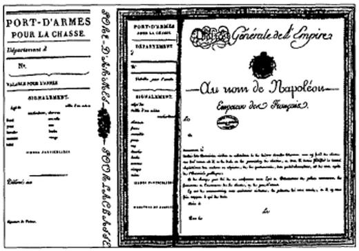 la signature les papiers et le contr 244 le social cairn info