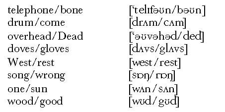 Histoire d 39 une traduction funeral blues de w h auden - Rime en u ...