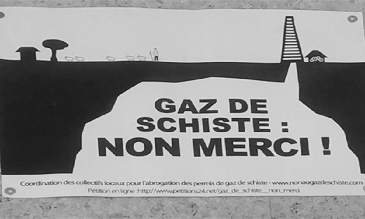 Vitesse de rencontres Nantes gratuit