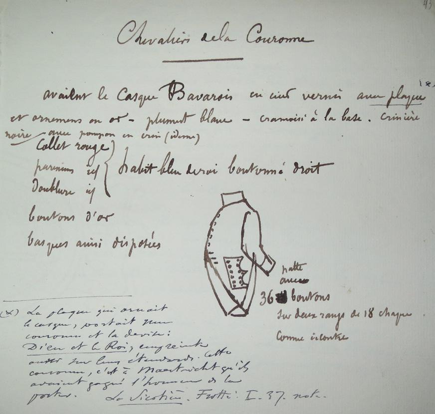 LES CHEVALIERS DE LA COURONNE Gorchkoff_fig_11