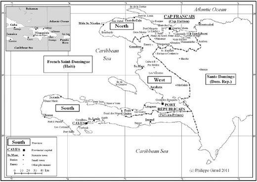 Image Result For Cuba Provinces