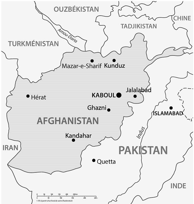 Sites de rencontres à Quetta