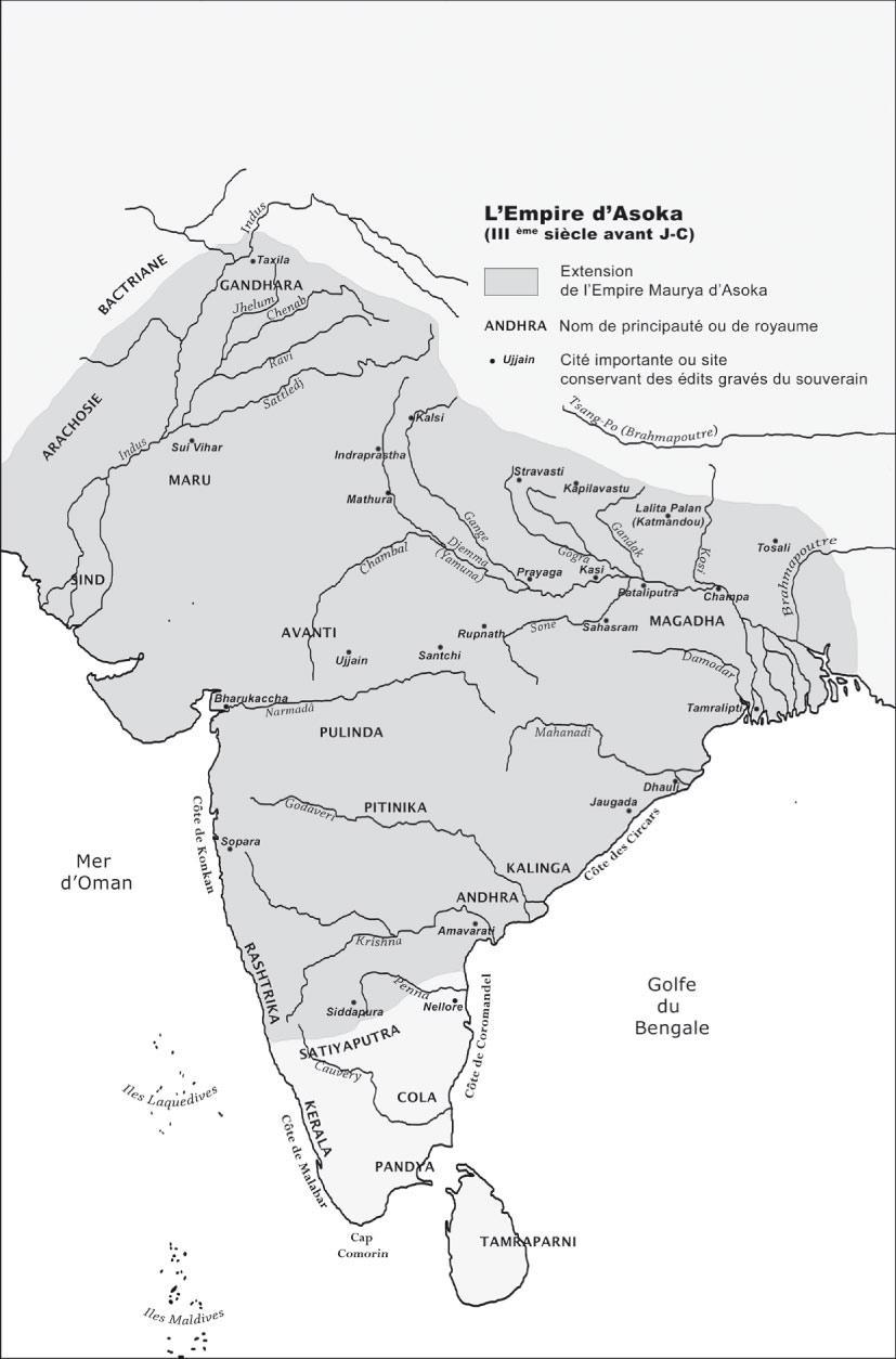 sites de rencontres gratuits dans Andhra Pradesh Bachelor Pad Kalon datant