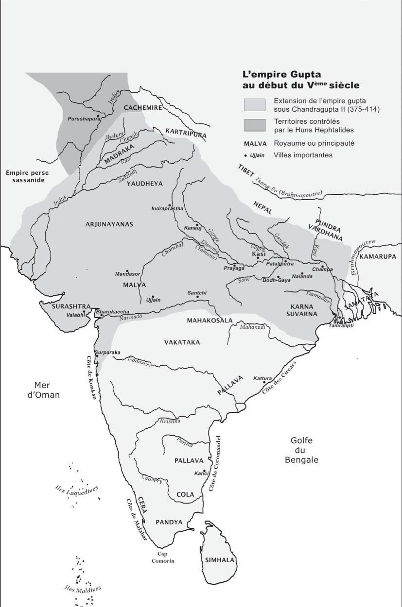 Les auteurs de textes védiques ne sont pas tous identifiés, ou bien de façon La mythologie indienne noppose pas le Bien contre le Mal : les batailles sont de la vie, chacun de ces stades permettant datteindre au mieux ces buts.