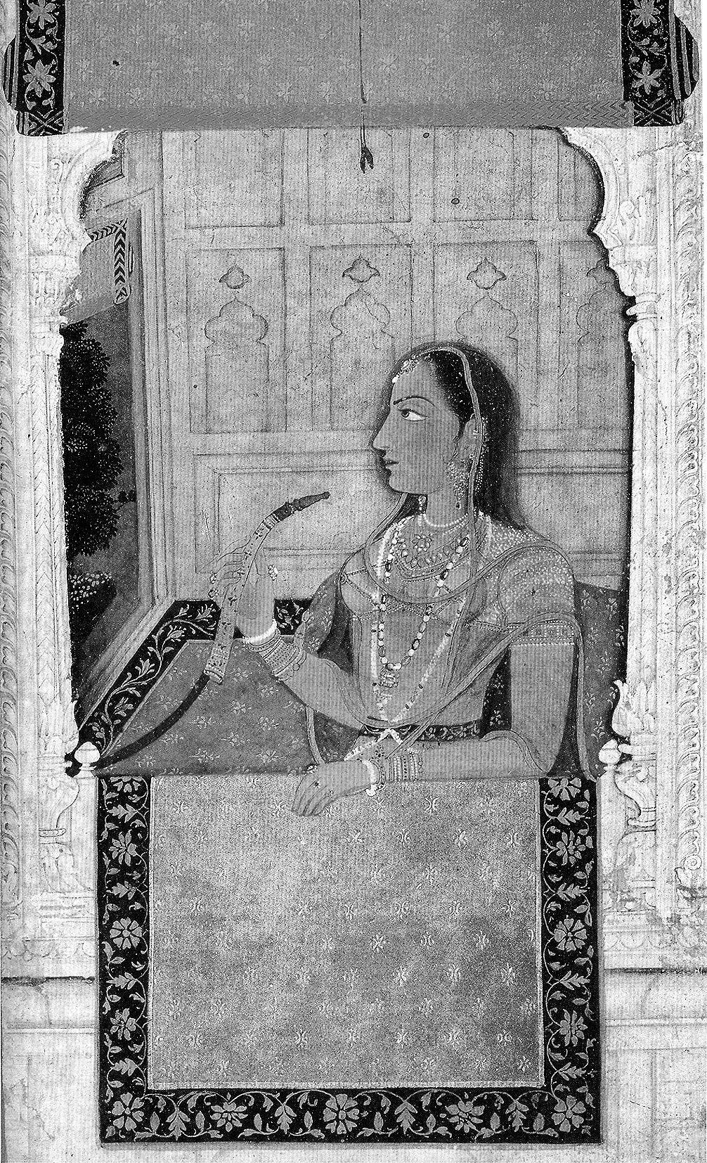 fille anglaise datant musulmane rencontres Apps Inde pour marié