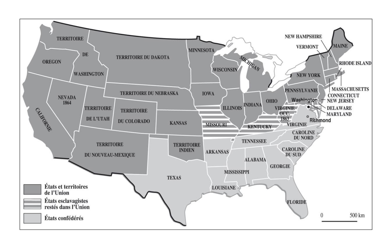 rencontres dans le nord-ouest de l'Arkansas activité de datation relative en ligne