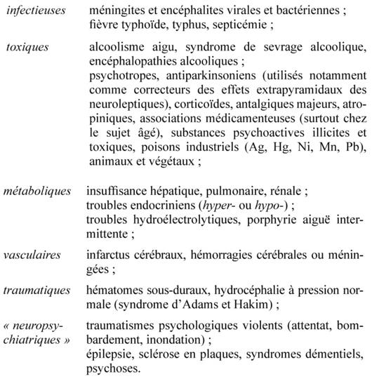 prednisone purchase canada no prescription