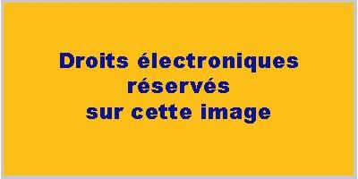 Encyclopedie Des Farces Et Attrapes Mystifications Paris J Pauvert