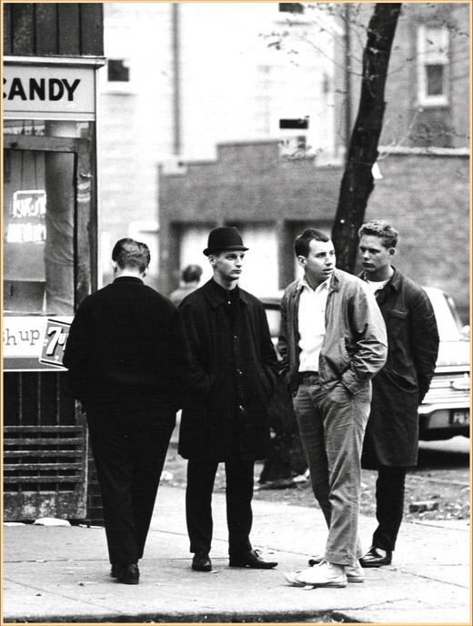 youth gangs american society essay In the book, youth gangs in american society, the authors have done research and survey on the basis of the existing literature as for the origin of gangs and their activities in america the root cause for gangs sprouting up, gang typographies etc are discussed.