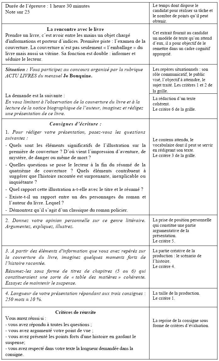 Rencontres niveau 1 pdf