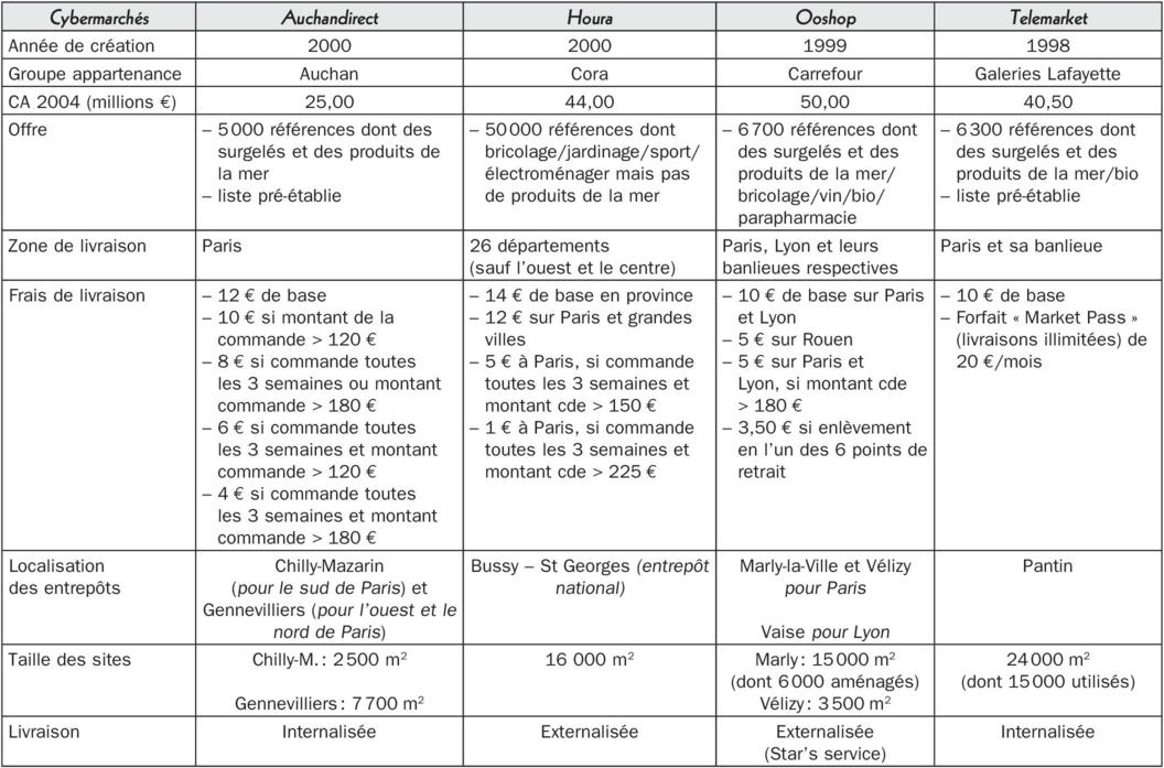 International mother language day essay in bengali pdf