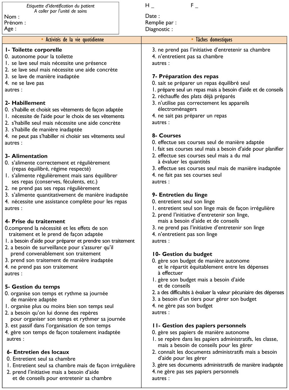 Quels Roles Pour Les Soignants Cairn Info