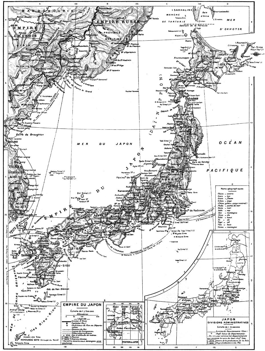 trace s  du paysage  monuments et  u00ab lieux de m u00e9moire  u00bb au japon