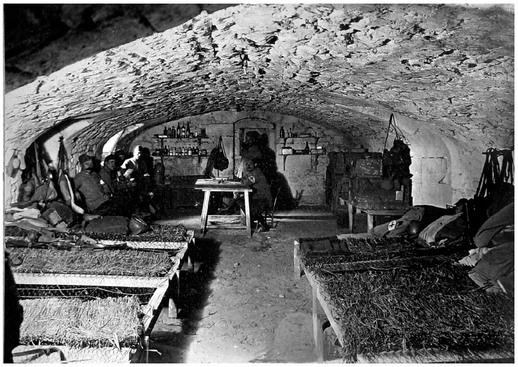 1914 18 guerre chirurgie image le service de sant et ses repr sentations dans la soci t. Black Bedroom Furniture Sets. Home Design Ideas