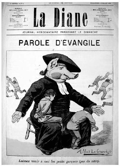 Le porc dans la caricature politique 1870 1914 une - Peut on porter plainte contre sa banque ...