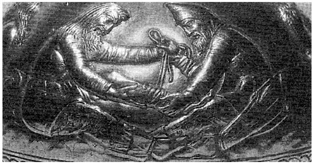 """Résultat de recherche d'images pour """"médecine antique"""""""