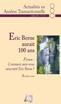 couverture de Eric Berne aurait 100 ans