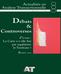couverture de Débats & Controverses